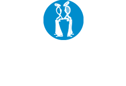 //angetkoutchi.com/wp-content/uploads/2019/03/angetkoutchi_Banner_255x174-1.png